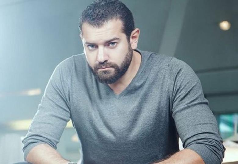 حسم بطل مسلسل خالد بن الوليد يوم الأحد Et بالعربي