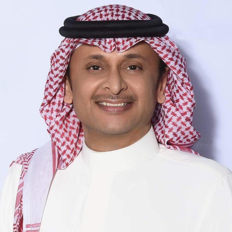 عبدالله العودة تويتر