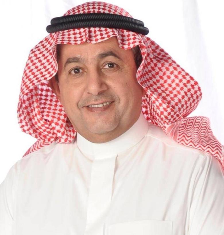 داوود الشريان مقدم النسخة العربية لبرنامج Family Feud Et بالعربي