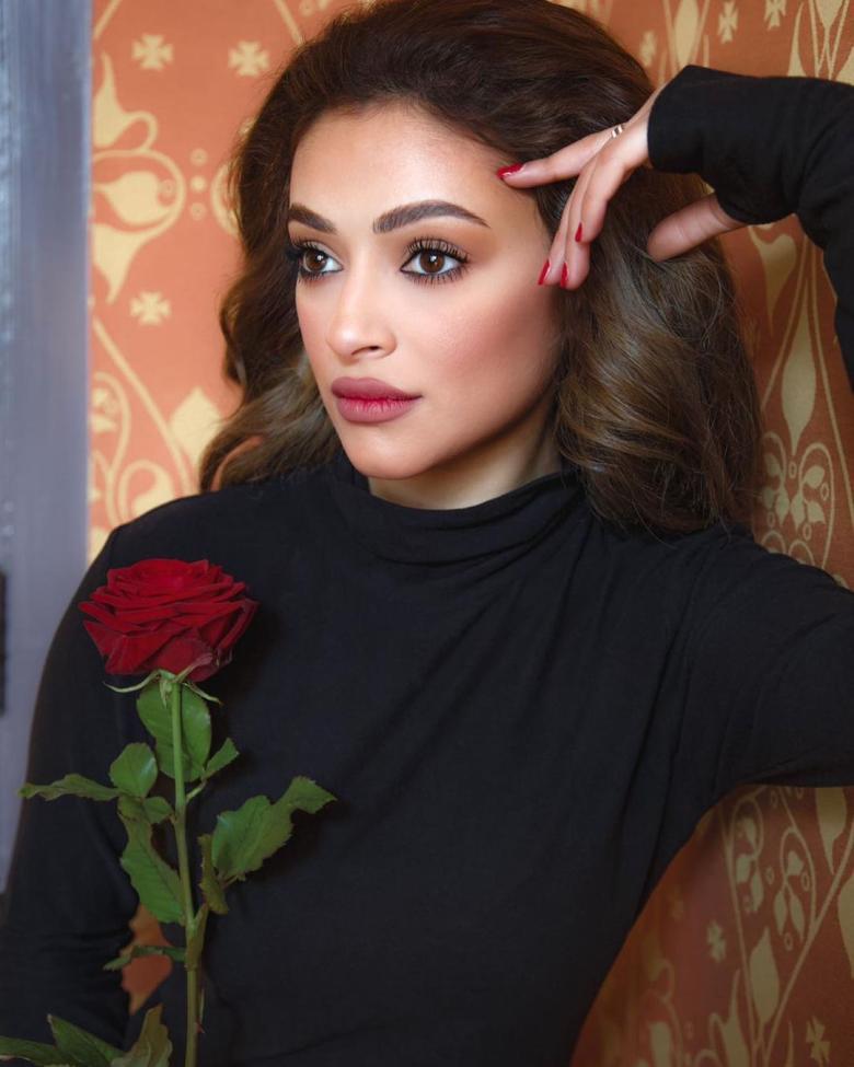الوداع الأخير من شوق الهادي لطليقها بدر الماص Et بالعربي