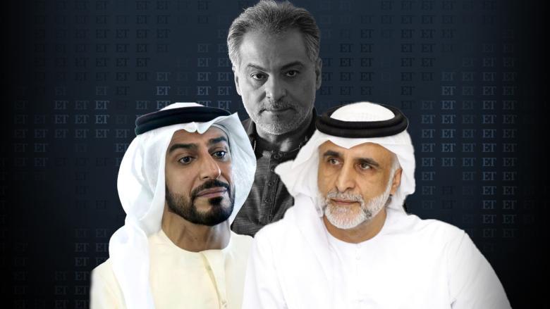 عبدالمحسن النمر Abdulmohsennmr Twitter