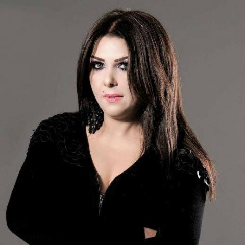 منيرة حمدي | ET بالعربي